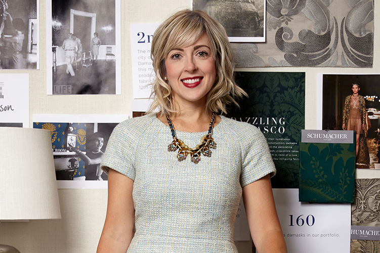Lindsay MacRae Headshot_website