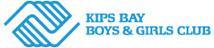 kips-bay