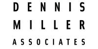 Dennis Miller Logo_WNWN