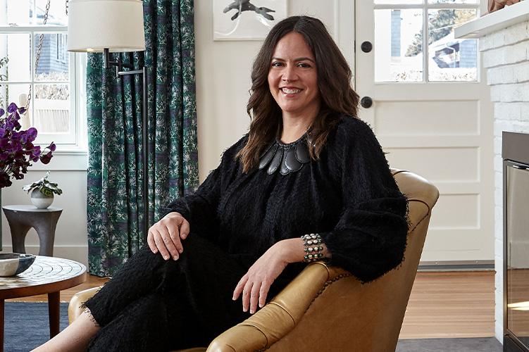 Elena Frampton Headshot_website