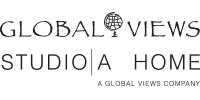 Global Views_Studio A Home Logo_WNWN