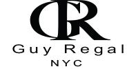 Guy Regal Logo_WNWN