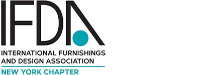 IFDA-Logo-1