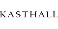 Kasthall Logo_WNWN