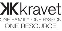 Kravet Logo_WNWN
