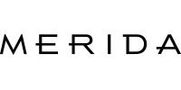 Merida Logo_WNWN