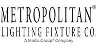 Metropolitan Lighting Logo_WNWN