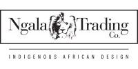 Ngala Trading Co Logo_WNWN
