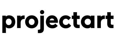 ProjectArt-Logo