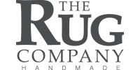The Rug Company Logo_WNWN