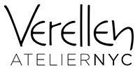 Verellen Logo_WNWN