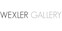 Wexler Gallery Logo_WNWN