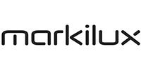 markilux_website