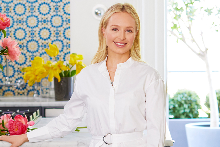 Christina Nielsen Headshot_Website