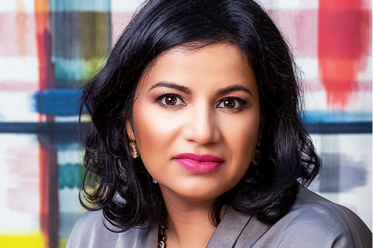 Swati Goorha Headshot_website