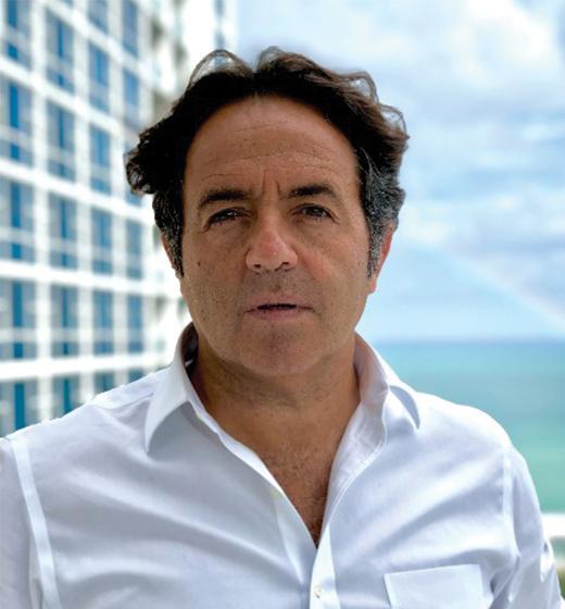 Alberto Bersani