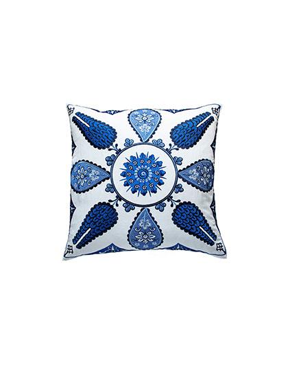 Ann-Gish_Iznik-Pillow_products_main