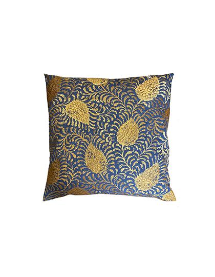Ann Gish_Kinrande Pillow_products_main