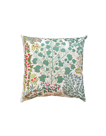 Ann Gish_Tree of Life Pillow_products_main
