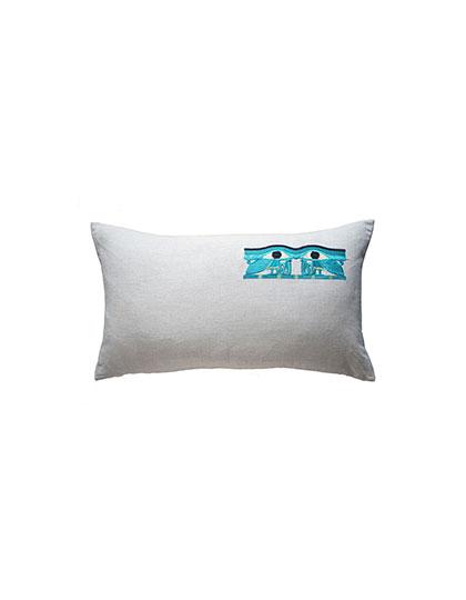 Ann-Gish_Wedjat-Eye-Pillow_products_main