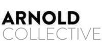 Arnold Collective Logo