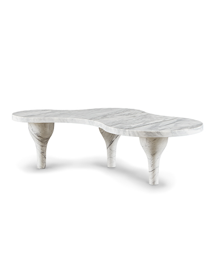 Baker_Freeform Cocktail Table_products_main