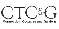 CC&G Logo