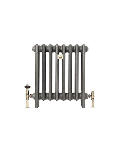 Castrads_Mercury-Cast-Iron-Radiators-1_main_products_main