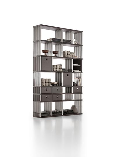 Cliff Young Ltd_Mattias Bookcase_products_main