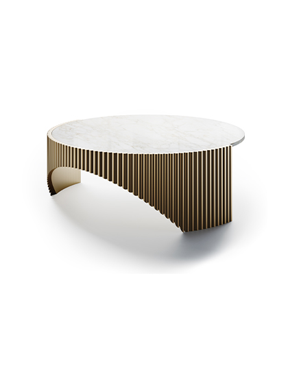 Cliff Young Ltd_Tosca Cocktail Table_products_main
