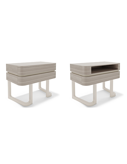 Cliff Young Ltd_Zarra Nightstands_products_main