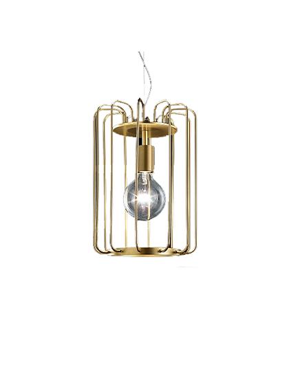 Cosulich Interiors_Futurist Pendant_products_Main