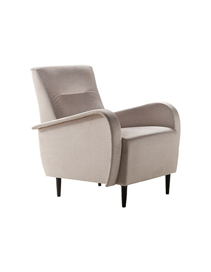 Cosulich Interiors_Homage Armchair_products_main