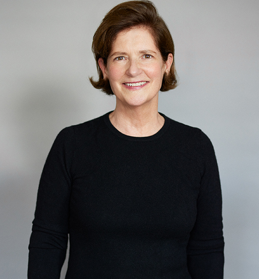 Cynthia Byrnes