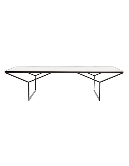 Dennis-Miller_Dupont-Coffee-Table_products_main
