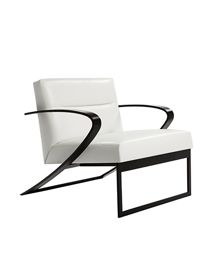 Dennis Miller_Impala Chair_products_main