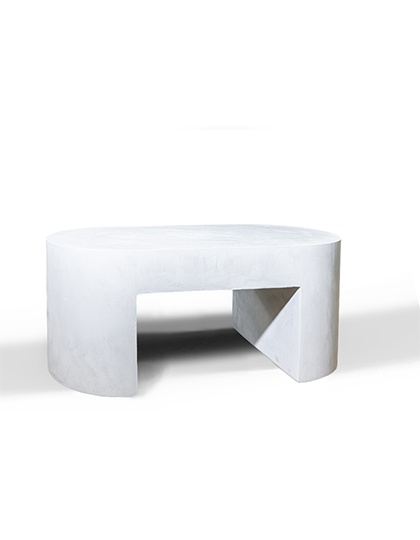 Dennis Miller_Rollerbench_products_main