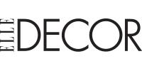 Elle Decor Logo resized
