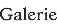 Galerie Logo_website