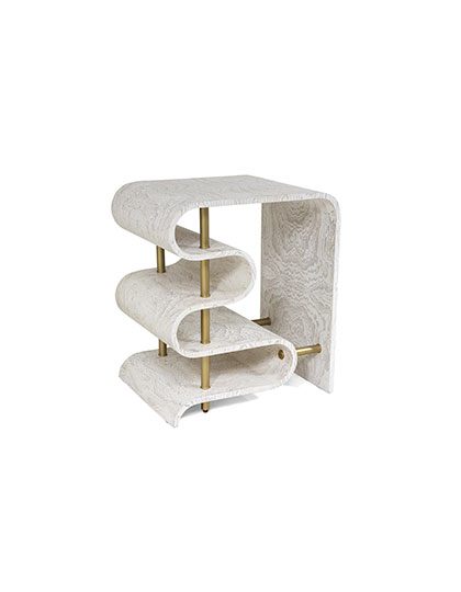 Global-Views_Traverse-Side-Table-White_products_main