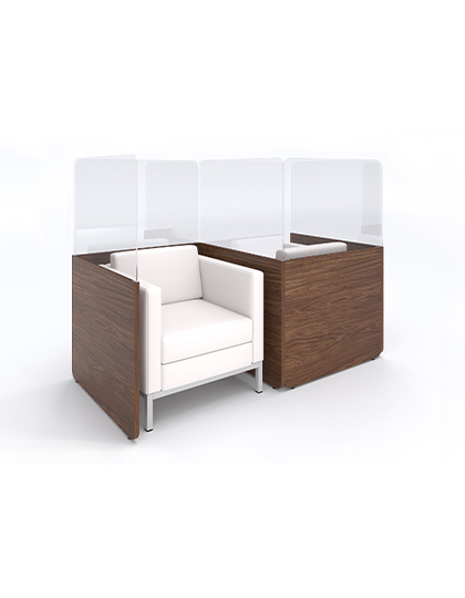 Groupe Lacasse_LUTI Freestanding Screens 1_products_main