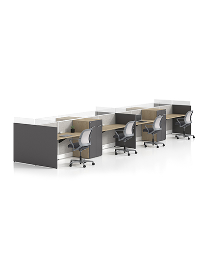 Groupe Lacasse_PARADIGM Panel System 1_products_main