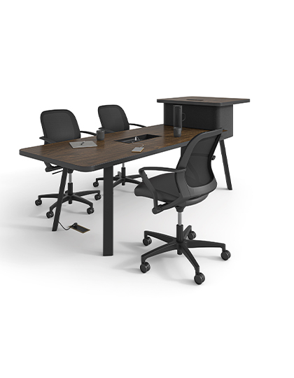 Groupe Lacasse_QUORUM Multiconference 1_products_main