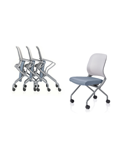 Groupe Lacasse_RACKUP Seating 1_products_main