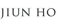 Jiun Ho_website