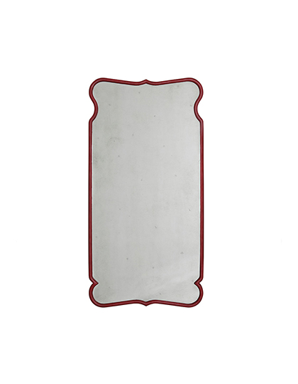 Julian Chichester_Countess Mirror_products_main