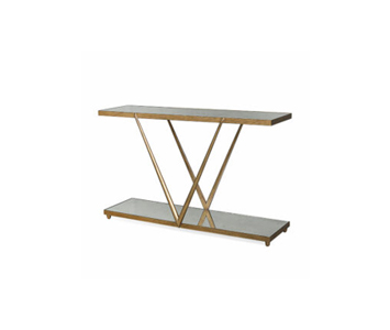 Julian Chichester_Phyllis Console_int_products