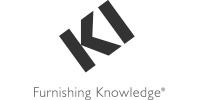 KI Logo_website