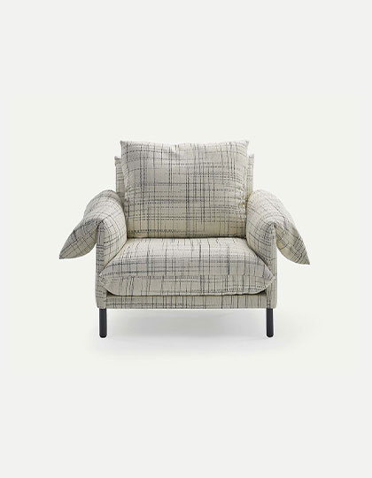 LEPERE_Alpino-Lounge-Chair_products_main