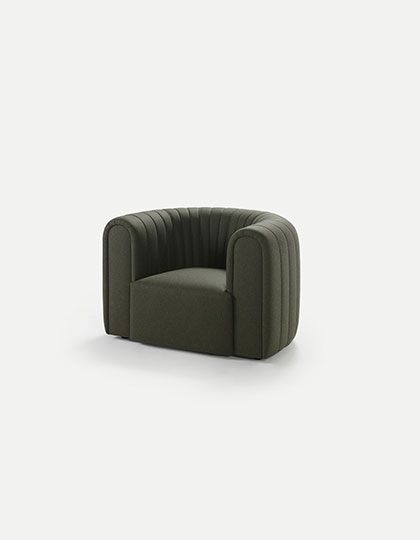 LEPERE_Core-Lounge-Chair_products_main